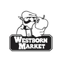 Westborn Market Parker Smith